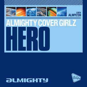 Almighty Presents: Hero