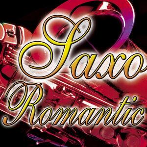 Saxo Romantico
