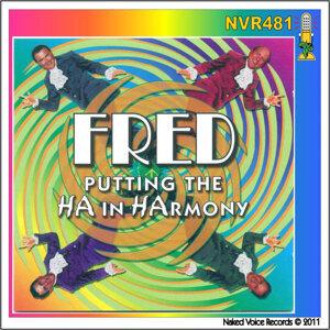 Putting the HA in Harmony - Volume 2