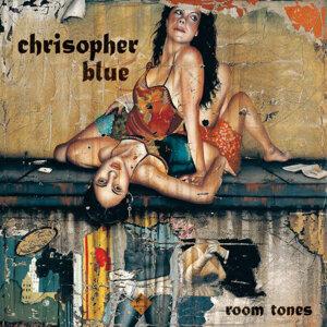 room tones