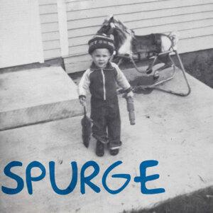 Singles / Rarities / Unreleased