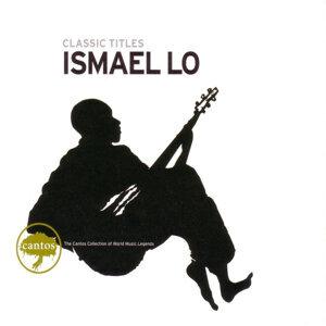 Ismael Lo - Classic Titles