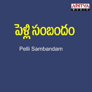 Pelli Sambhandham