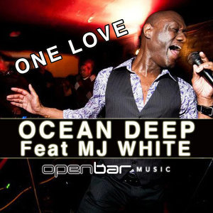 One Love - Afro Pack