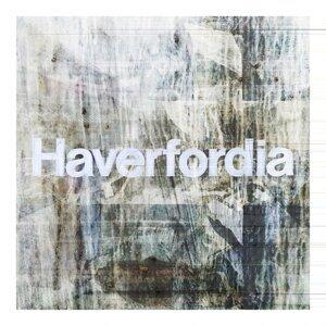 Haverfordia
