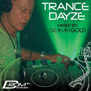 Trance Dayze