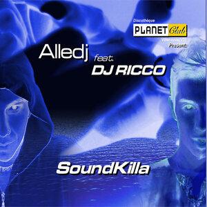 Soundkilla - EP