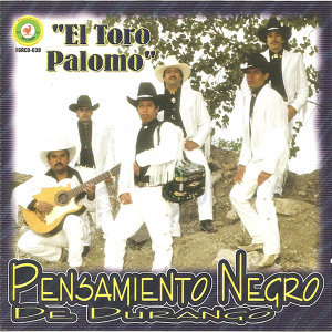 El Toro Palomo