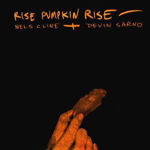 Rise Pumpkin Rise
