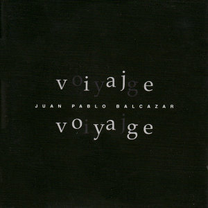 Viaje - Voyage