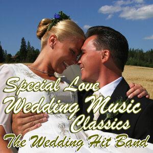 Special Love Wedding Music Classics