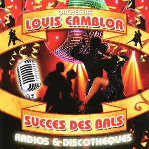 Succès Des Bals (Radios Et Discothèques)