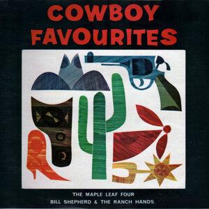 Cowboy Favourites