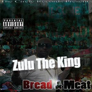 Bread & Meat