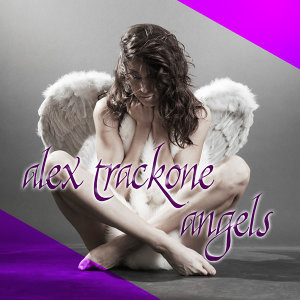 Angels - Single