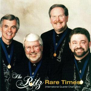 Rare Times