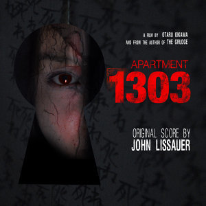 Apartment 1303 (Original Motion Picture Soundtrack)