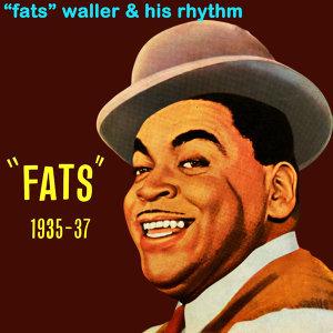 Fats 1935-37