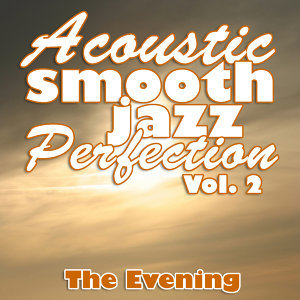 Acoustic Smooth Jazz Perfection Vol. 2