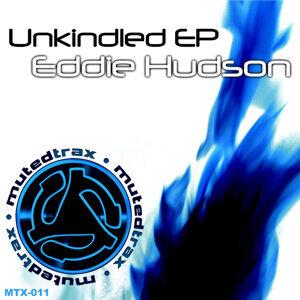 Unkindled EP