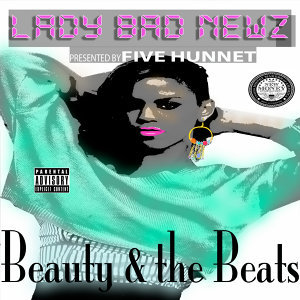 Beauty & The Beats