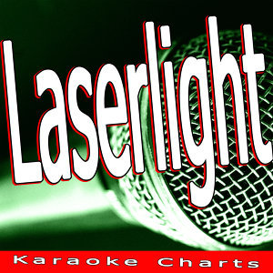 Laserlight (Originally Performed By Jessie J Feat. David Guetta)