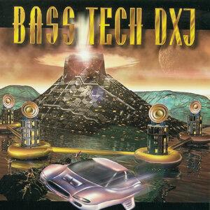 Bass Lander