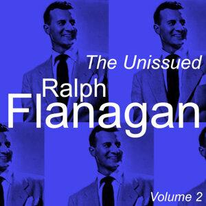 The Unissued Ralph Flanagan Volume 2