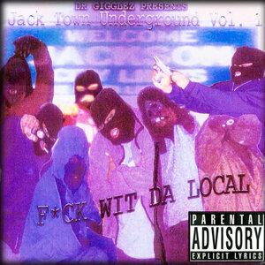 Jacktown Underground