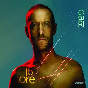 16 Lore