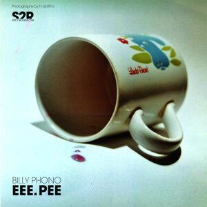 Eee.Pee