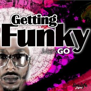 Getting Funky