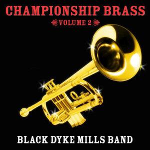 Championship Brass Vol. 2