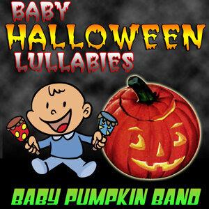 Baby Halloween Lullabies