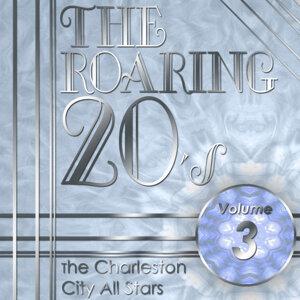 The Roaring 20's Volume 3