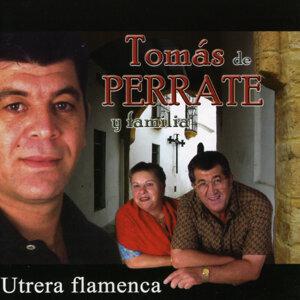 Utrera Flamenca