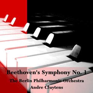 Beethoven's Symphony No. 1