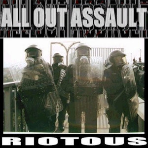 Riotous