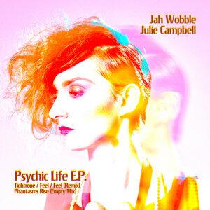 Psychic Life EP