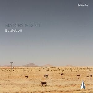 Battle Boii