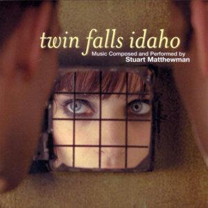 Twin Falls Idaho Original Soundtrack Album