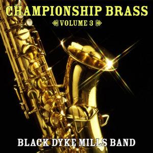 Championship Brass Vol. 3