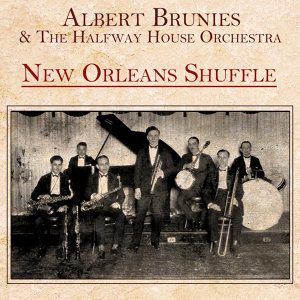 New Orleans Shuffle