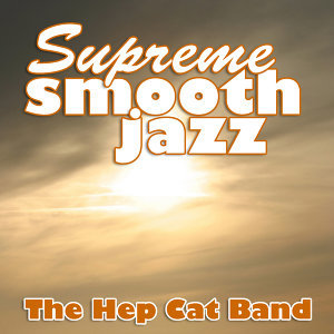 Supreme Smooth Jazz