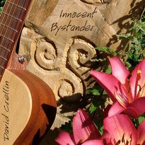 Innocent Bystander - EP