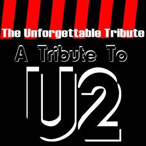 A Tribute To U2