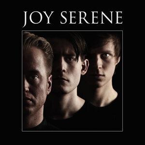 Joy Serene
