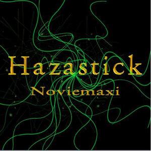 Hazastick