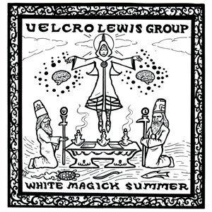 White Magick Summer