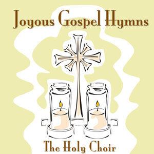 Joyous Gospel Hymns